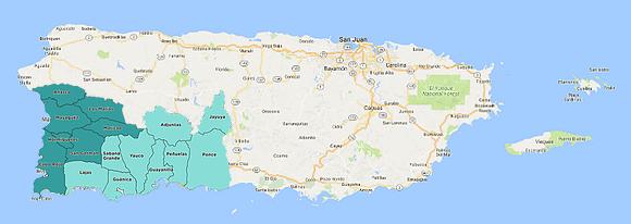 PR_Map